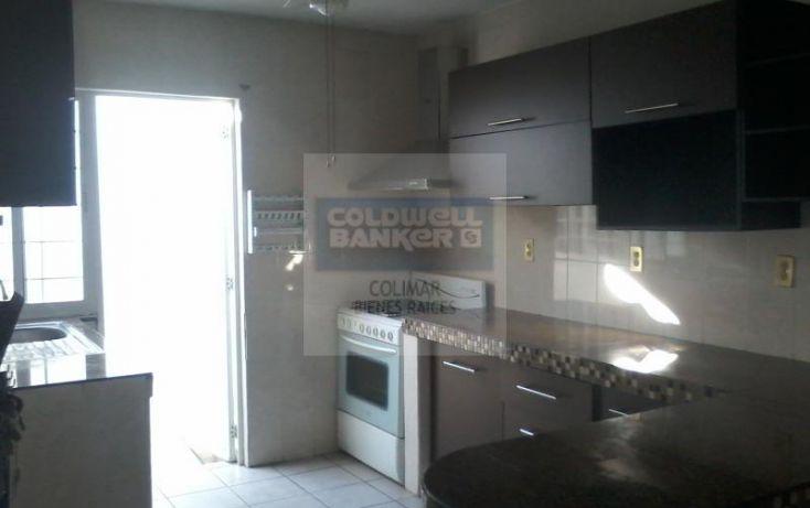 Foto de casa en renta en ensenada esq carmorn fracc del mar 34, del mar, manzanillo, colima, 1653339 no 09