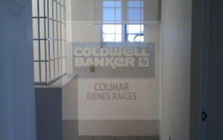 Foto de casa en renta en ensenada esq carmorn fracc del mar 34, del mar, manzanillo, colima, 1653339 no 13