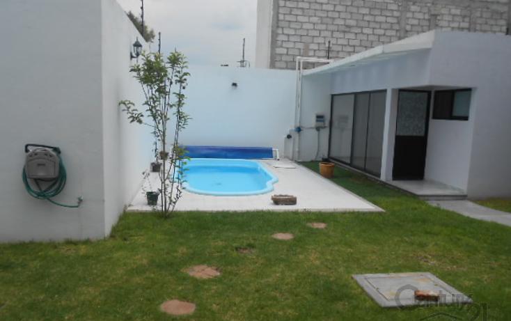 Foto de casa en venta en  , ensueño, querétaro, querétaro, 1702154 No. 10