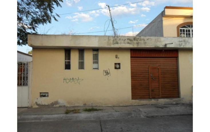 Foto de casa en renta en, ensueño, querétaro, querétaro, 379312 no 01