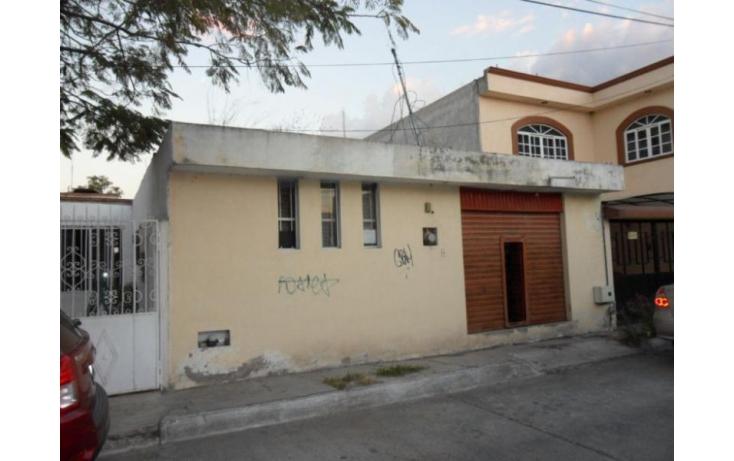 Foto de casa en renta en, ensueño, querétaro, querétaro, 379312 no 14