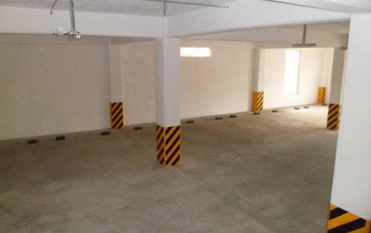 Foto de local en renta en, ensueño, xalapa, veracruz, 1701148 no 02