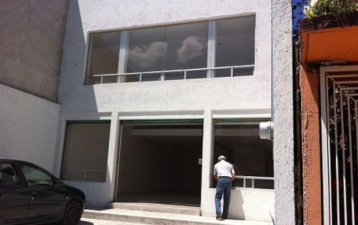 Foto de local en renta en, ensueños, cuautitlán izcalli, estado de méxico, 1045293 no 02