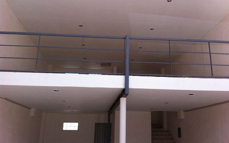 Foto de local en renta en, ensueños, cuautitlán izcalli, estado de méxico, 1045293 no 04