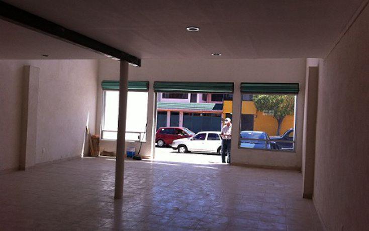 Foto de local en renta en, ensueños, cuautitlán izcalli, estado de méxico, 1045293 no 05