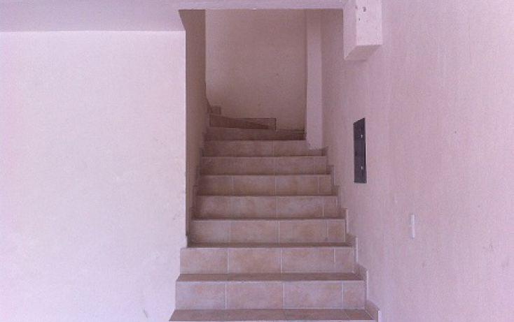 Foto de local en renta en, ensueños, cuautitlán izcalli, estado de méxico, 1045293 no 06
