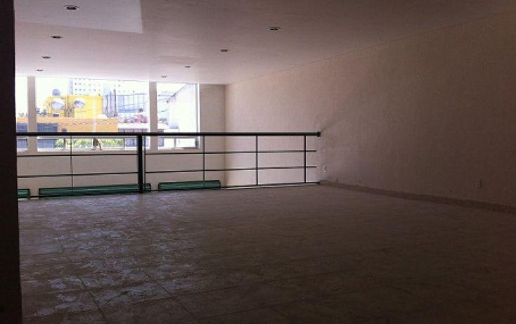 Foto de local en renta en, ensueños, cuautitlán izcalli, estado de méxico, 1045293 no 07