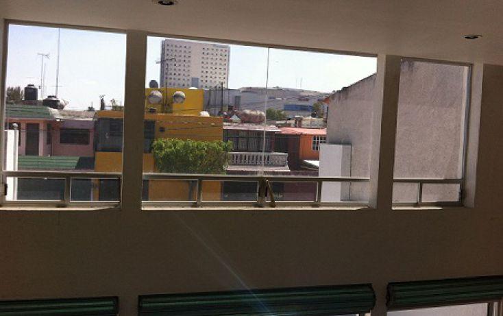 Foto de local en renta en, ensueños, cuautitlán izcalli, estado de méxico, 1045293 no 10