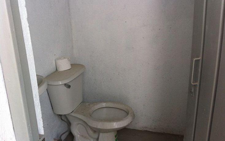 Foto de local en renta en, ensueños, cuautitlán izcalli, estado de méxico, 1045293 no 12