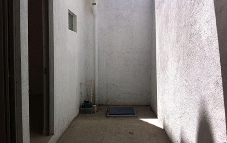 Foto de local en renta en, ensueños, cuautitlán izcalli, estado de méxico, 1045293 no 13