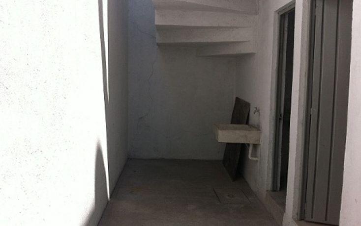 Foto de local en renta en, ensueños, cuautitlán izcalli, estado de méxico, 1045293 no 14