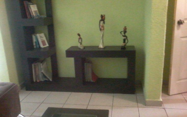 Foto de casa en venta en, ensueños, cuautitlán izcalli, estado de méxico, 1542262 no 04