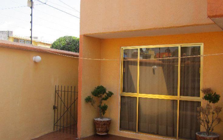 Foto de casa en venta en, ensueños, cuautitlán izcalli, estado de méxico, 1811516 no 05