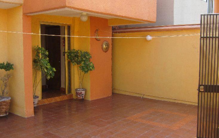 Foto de casa en venta en, ensueños, cuautitlán izcalli, estado de méxico, 1811516 no 06