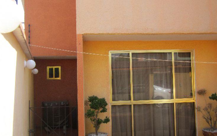 Foto de casa en venta en, ensueños, cuautitlán izcalli, estado de méxico, 1811516 no 07