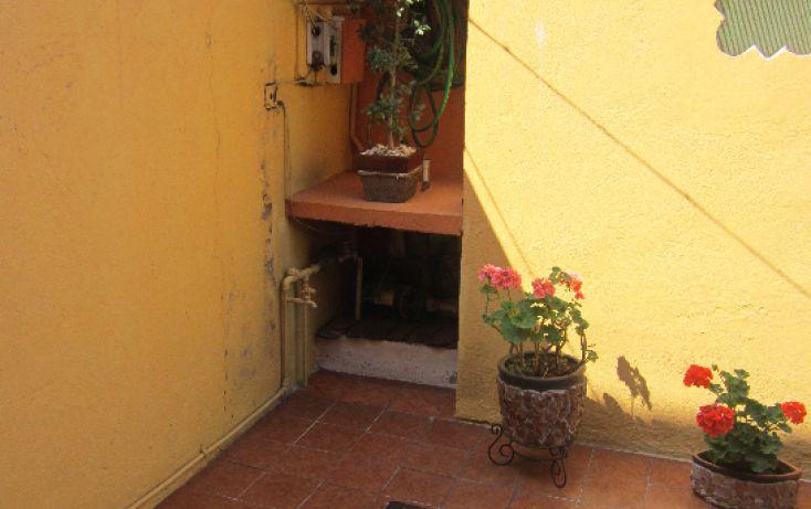 Foto de casa en venta en, ensueños, cuautitlán izcalli, estado de méxico, 1811516 no 09
