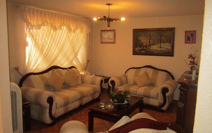 Foto de casa en venta en, ensueños, cuautitlán izcalli, estado de méxico, 1811516 no 10