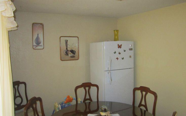 Foto de casa en venta en, ensueños, cuautitlán izcalli, estado de méxico, 1811516 no 12