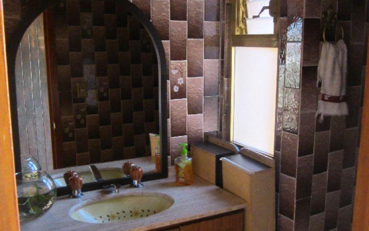 Foto de casa en venta en, ensueños, cuautitlán izcalli, estado de méxico, 1811516 no 14