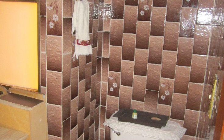 Foto de casa en venta en, ensueños, cuautitlán izcalli, estado de méxico, 1811516 no 15