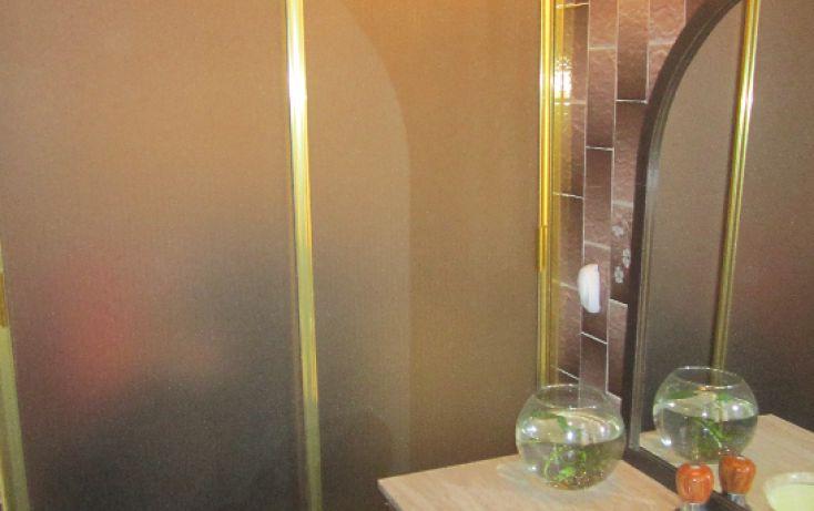 Foto de casa en venta en, ensueños, cuautitlán izcalli, estado de méxico, 1811516 no 16