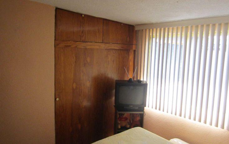 Foto de casa en venta en, ensueños, cuautitlán izcalli, estado de méxico, 1811516 no 19