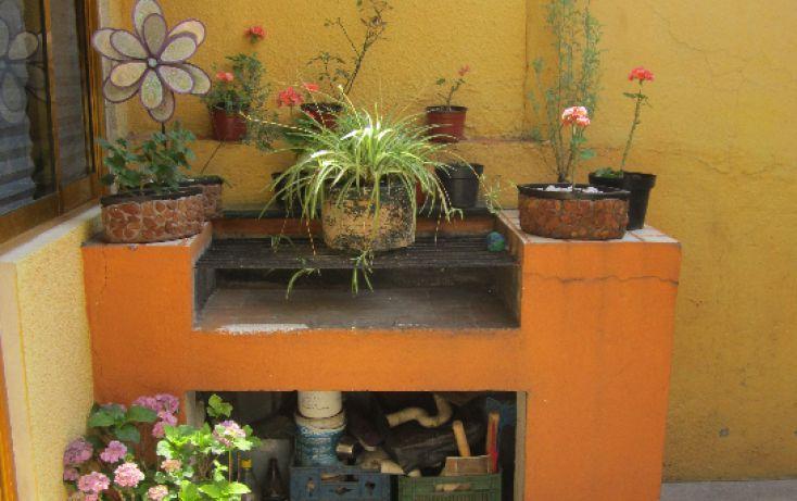 Foto de casa en venta en, ensueños, cuautitlán izcalli, estado de méxico, 1811516 no 27