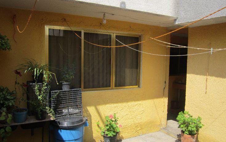 Foto de casa en venta en, ensueños, cuautitlán izcalli, estado de méxico, 1811516 no 28