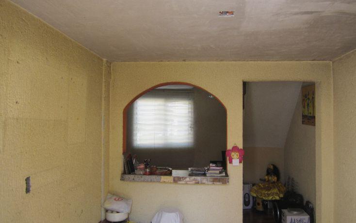 Foto de casa en venta en, ensueños, cuautitlán izcalli, estado de méxico, 1811516 no 29