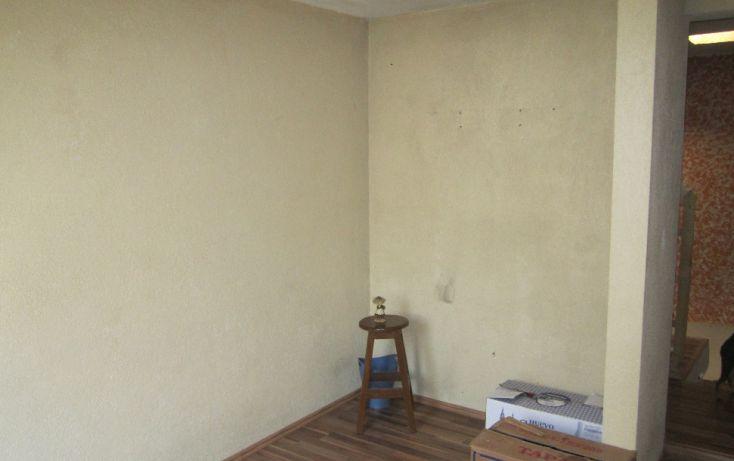 Foto de casa en venta en, ensueños, cuautitlán izcalli, estado de méxico, 1811516 no 33