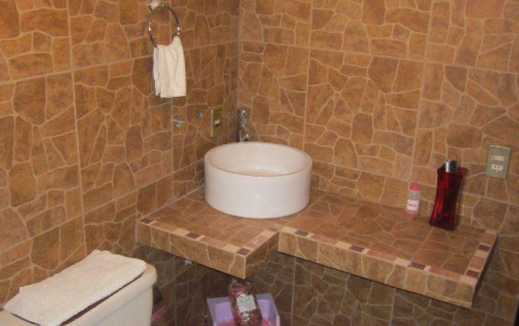 Foto de casa en venta en, ensueños, cuautitlán izcalli, estado de méxico, 1811516 no 39