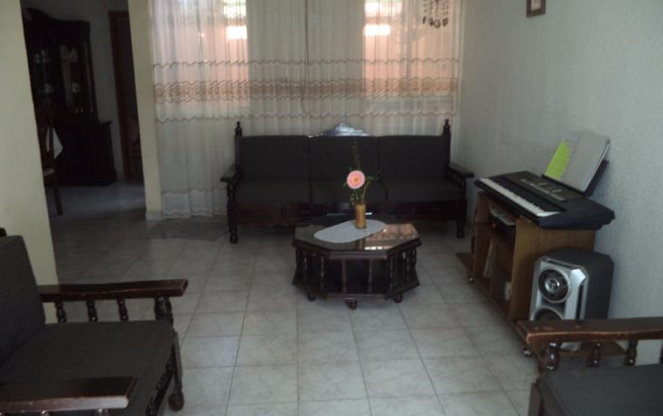 Foto de casa en venta en, ensueños, cuautitlán izcalli, estado de méxico, 1929652 no 03