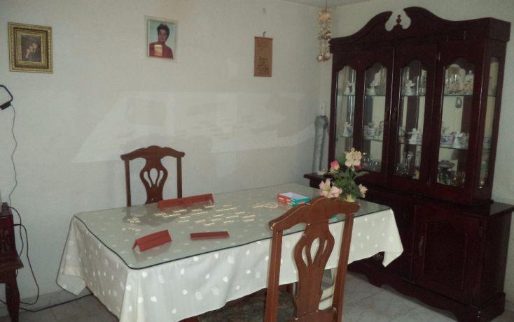 Foto de casa en venta en, ensueños, cuautitlán izcalli, estado de méxico, 1929652 no 05