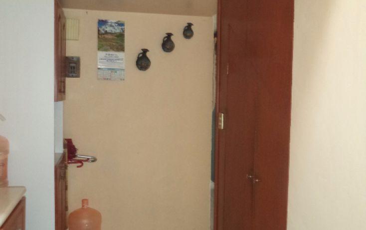 Foto de casa en venta en, ensueños, cuautitlán izcalli, estado de méxico, 1929652 no 08