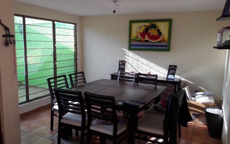 Foto de casa en venta en, ensueños, cuautitlán izcalli, estado de méxico, 2016288 no 05