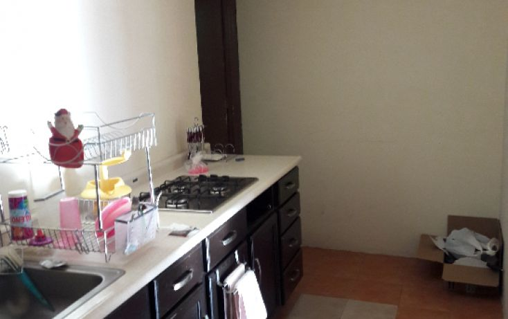 Foto de casa en venta en, ensueños, cuautitlán izcalli, estado de méxico, 2016288 no 11