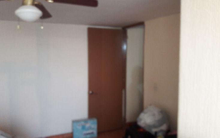 Foto de casa en venta en, ensueños, cuautitlán izcalli, estado de méxico, 2016288 no 17