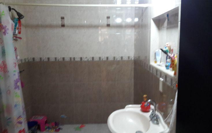 Foto de casa en venta en, ensueños, cuautitlán izcalli, estado de méxico, 2016288 no 18