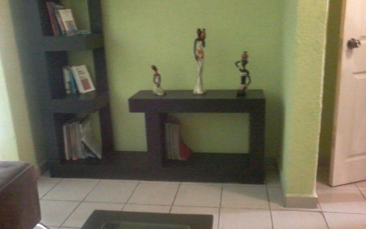 Foto de casa en venta en  , ensueños, cuautitlán izcalli, méxico, 1542262 No. 05
