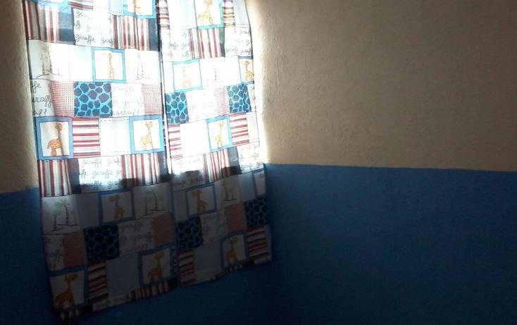 Foto de casa en venta en  , ensueños, cuautitlán izcalli, méxico, 1542262 No. 08