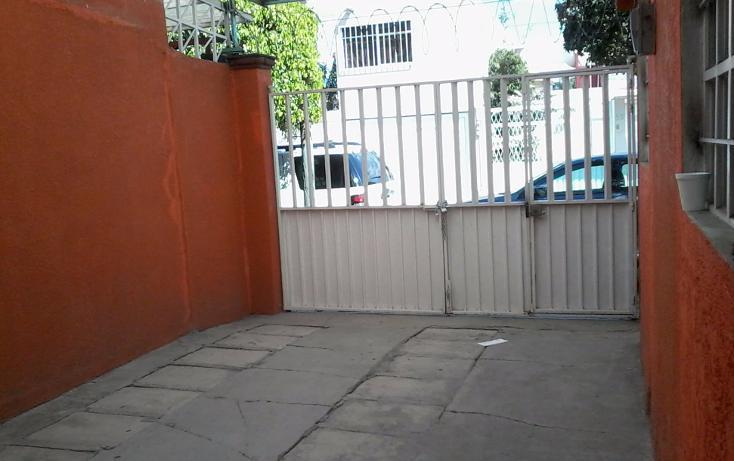 Foto de casa en venta en  , ensueños, cuautitlán izcalli, méxico, 1542262 No. 09