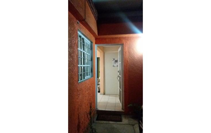 Foto de casa en venta en  , ensueños, cuautitlán izcalli, méxico, 1542262 No. 12