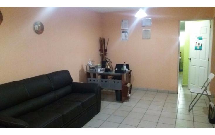 Foto de casa en venta en  , ensueños, cuautitlán izcalli, méxico, 1542262 No. 13