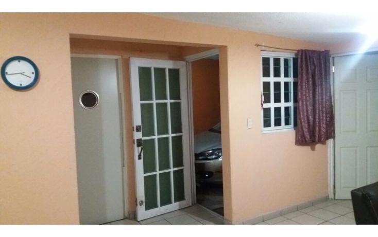 Foto de casa en venta en  , ensueños, cuautitlán izcalli, méxico, 1542262 No. 15