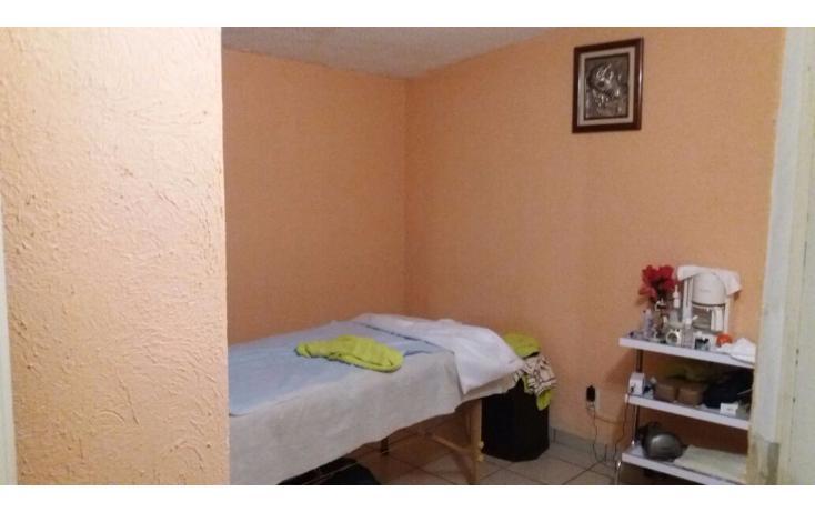 Foto de casa en venta en  , ensueños, cuautitlán izcalli, méxico, 1542262 No. 16