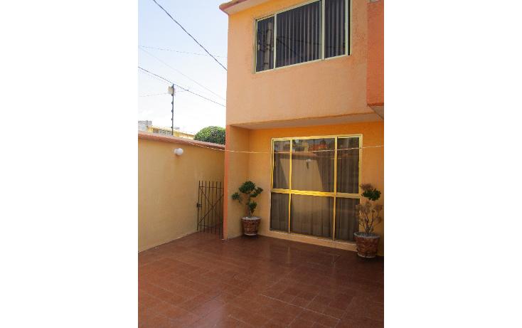 Foto de casa en venta en  , ensueños, cuautitlán izcalli, méxico, 1811516 No. 05