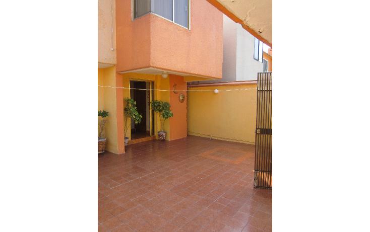 Foto de casa en venta en  , ensueños, cuautitlán izcalli, méxico, 1811516 No. 06