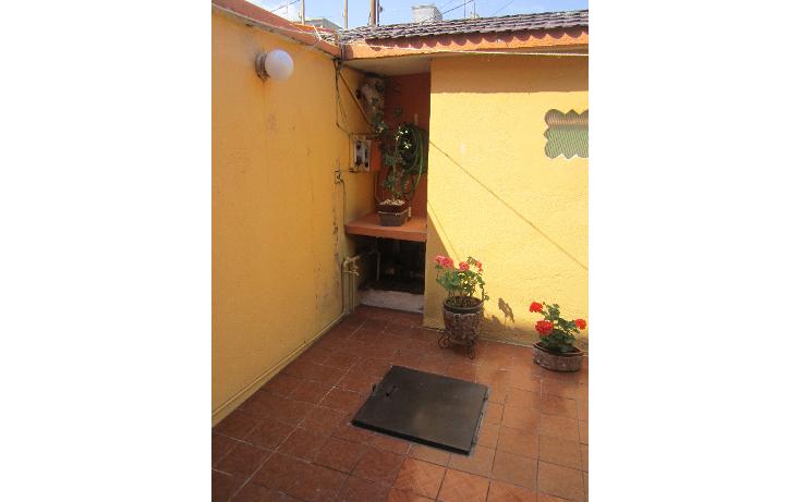 Foto de casa en venta en  , ensueños, cuautitlán izcalli, méxico, 1811516 No. 09