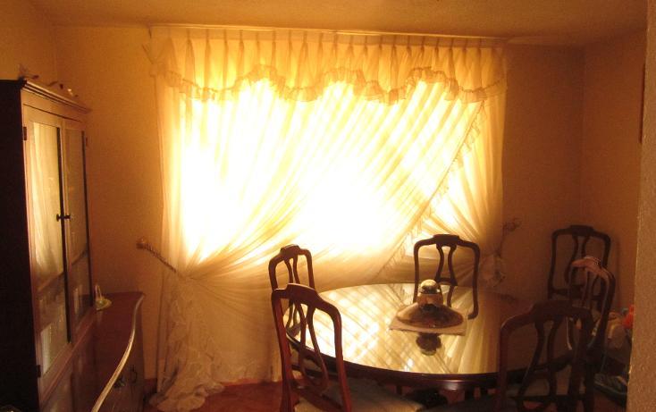 Foto de casa en venta en  , ensueños, cuautitlán izcalli, méxico, 1811516 No. 11