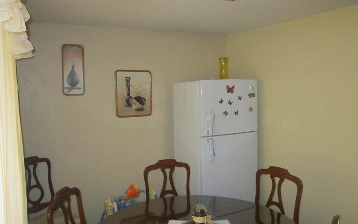 Foto de casa en venta en  , ensueños, cuautitlán izcalli, méxico, 1811516 No. 12
